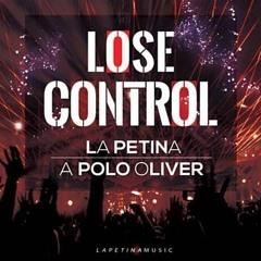 Lose Control (Acapella)FREE DOWNLOAD!