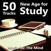 Piano Songs (Study Music)