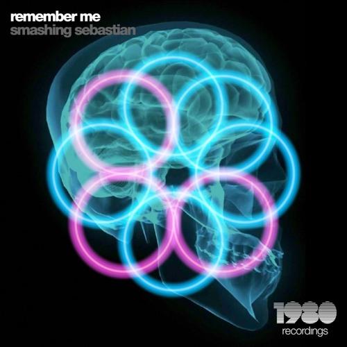 Remember Me (Melodymann Remix)