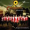 El Sonidito (Album Version)