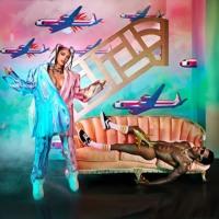 Karol G ft. Mariah Angeliq - EL MAKINON (KRASS Bootleg) [FREE DOWNLOAD]