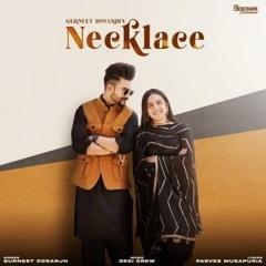 Necklace - Gurneet Dosanjh