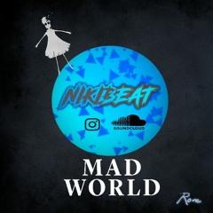 Mad World (März set 2021)