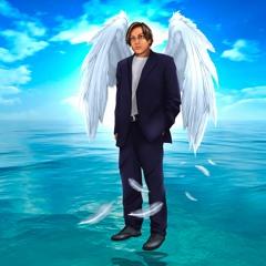 Heaven Is A Better World  promo (Classical choir dance pop club mix)