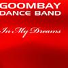 In My Dreams (Special Disco Version)