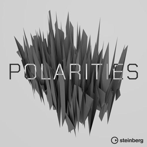 Polarities For Padshop 2 - Bouncing Mantra - by Simon Stockhausen