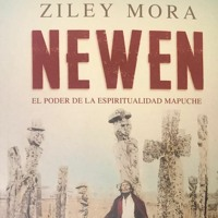 ZILEY MORA -La espiritualidad mapuche en tiempos de cautiverio universal
