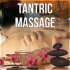 Tantric Massage - Asian Zen Spa, Massage for Deep Sleep, Calming Music for Yoga Practice