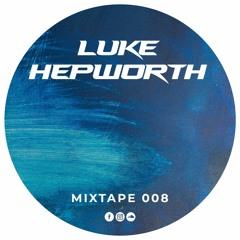 Mixtape 008