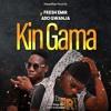 Download Kin Gama (feat. Ado Gwanja) Mp3