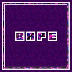 BAPE (prod. orlavish)