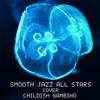 Smooth Jazz All Stars Cover Childish Gambino