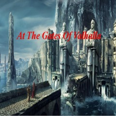 At The Gates Of Valhalla