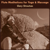 Where Angels Worship: Calm Yoga Music