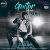 Guitar Sikhda Remix 2