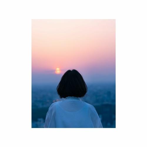 LaVae & Electrify - Skybound (David Naha Remix)
