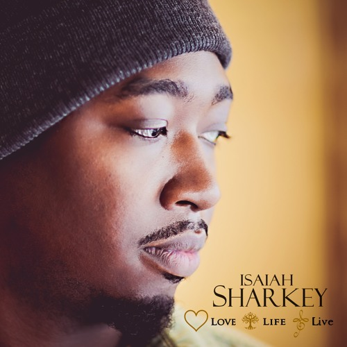 Its A Shame Feat Dj Jazzy Jeff By Isaiah Sharkey Playlists On