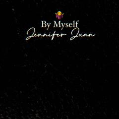 By Myself (Judy Garland)