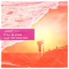 Still In Love (Digital Farm Animals Remix)