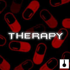 Fall In Trance - Therapy