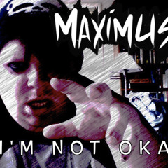 I'm Not Ok (Demo)