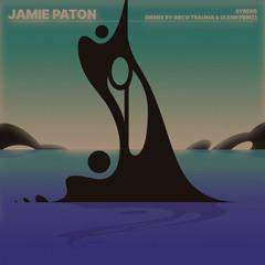 Jamie Paton - Syrens (Remix By Arco Trauma & Glenn Prinz)