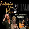 Hulalá (feat. María Jiménez)