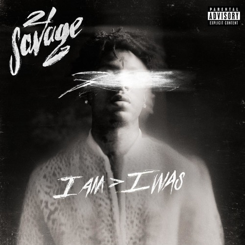 i am > i was (Deluxe)