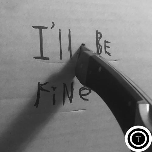 I'll Be Fine...