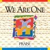 We Enthrone You