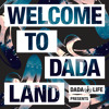 Kick Out The Epic Motherfucker (Dada Life 2015 Epic Remix)