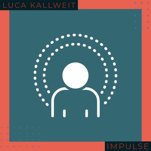 Impulse (Original Mix)