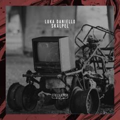 Skalpel (Original Mix)
