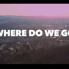 Where Do We Go - Lyric Love