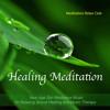 Reiki Healing Music (Gentle Whisper)