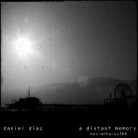 A Distant Memory (naviarhaiku366)