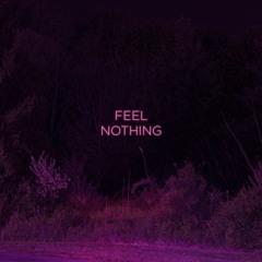feel (prod.activebynight)