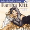 Beale Street Blues (Remastered 2001)