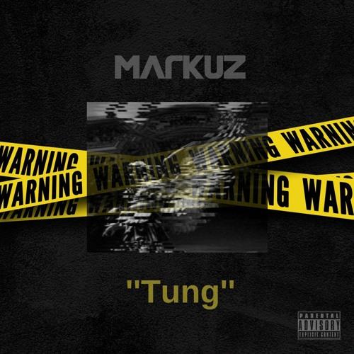 Deniz Koyu - Tung (MARKUZ Bootleg)