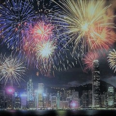 No Mana X Bicep - Opal Fireworks Ft. Fader Lima & Four Tet (Afternight Edit)