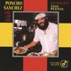 Cold Sweat/Funky Broadway (Album Version) [feat. Tito Puente]