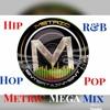R&B & POP & HIP-HOP