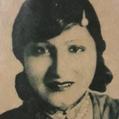 Layali Ramadan (Fatheyhia Ahmad)