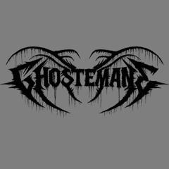 Ghostemane Type Beat