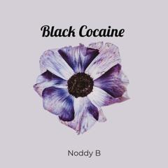 Black Cocaine (feat. Future The Stoner)