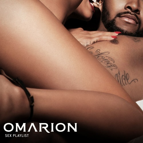 Omarion- love & other