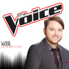 Let's Get It On (The Voice Performance)