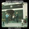 Fortunate Son (Album Version)