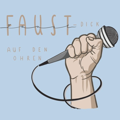 Faust - Dick Auf Den Ohren - Folge 1