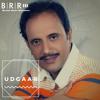 Download Duniya Me Darde Dard Ba Mp3